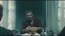 Возвращение (2003) фильм Андрея Звягинцева