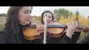 Поморская филармония: мелодичный образ Пинежского района