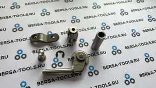 Ремкомплект вестгейта турбины Mercedes A2760900400
