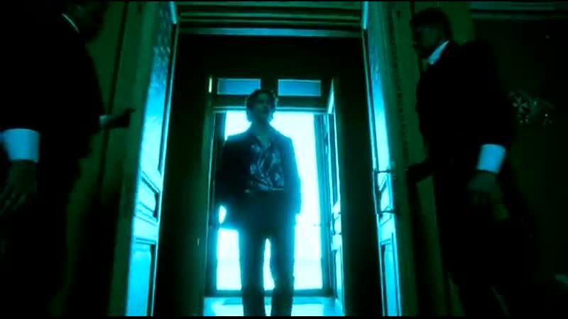 Кадр из фильма Небесный суд Антонио Аморе