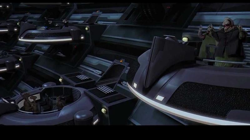 E T appears in Star Wars The Phantom Menace 1999