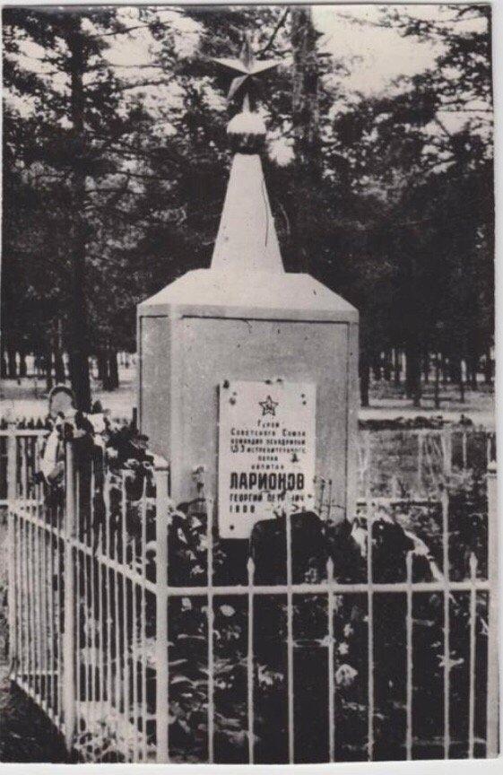 Города Ленобласти во время ВОВ. Приозерск, изображение №12