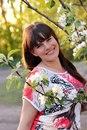 Личный фотоальбом Анны Казак