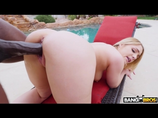 Hadley viscara  mandingo - totally shocked with this massive cock (mc16448  15.07.2018)_720p