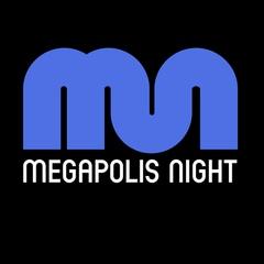 Voodoo People #69 on Megapolis Night  #69