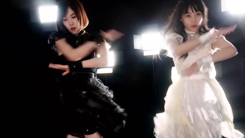 THAT's So Hi Mi Tsushiyou Music Video