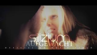 SILIZIUM - Aufgewacht (PROD. BY SLZM)