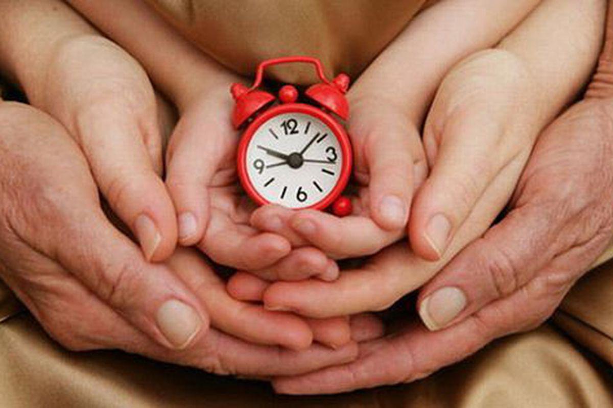 Стала известна средняя продолжительность жизни в КЧР