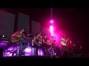 Like Nobody's Around - Big Time Rush Argentina 16/02/14