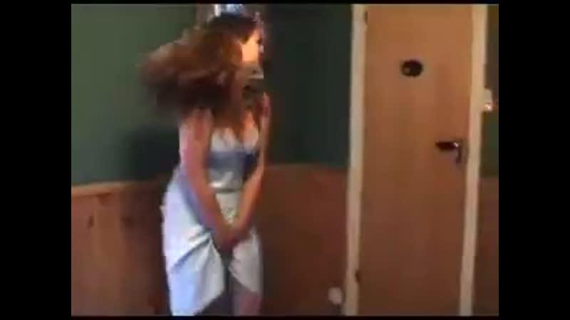 Bursting_to_pee_in_dress