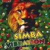 Simba Vibration 5/1 @Griboedov