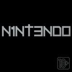 N1NT3ND0 - Пуля на вылет (feat. QП)