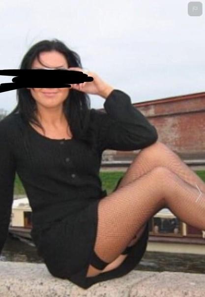 Жительница Санкт-Петербурга в свои 37 лет решила попытать удачу и найти спутника жизни на сайте знакомств Для этого она выставила определённые требования, которые разозлили многих