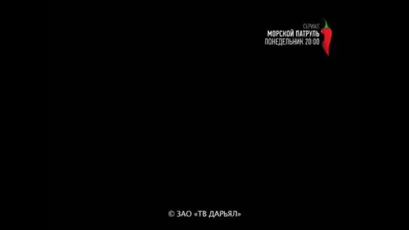 100500 На ТВ 147 13 06 2015 Фейерверк Из Петард