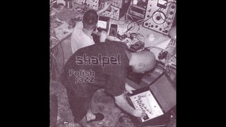 Skalpel - Polish Jazz EP (2000) [full]