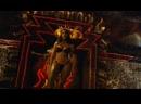 Tito and Tarantula - After Dark (OST От заката до рассвета) - HD - [ VKlipe ]