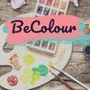 """Картины по номерам """"BeColour"""""""