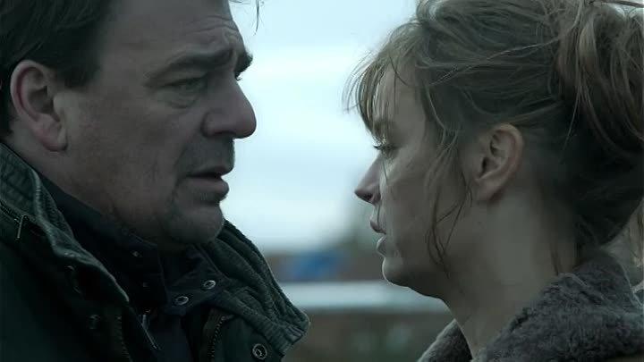 Спираль Spiral Сезон 5 Серии 1 2 из 12 2014 Франция драма криминал детектив