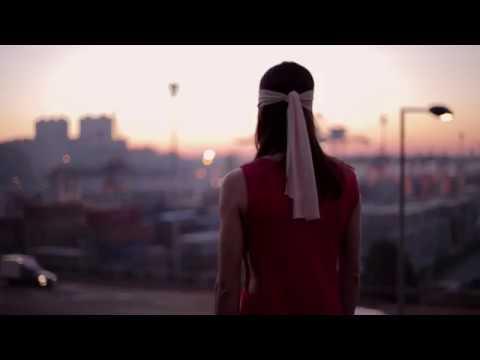 Kayatma Julya Ruurman - Drevo (Original Mix)