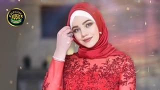 Красивая Чеченская песня про МАМУ! Лариса Сабиева  -   Нана
