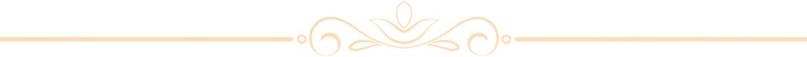 МАССАЖ в Центре йоги , изображение №28