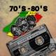 Ligne 9 Music - 70's - 80's