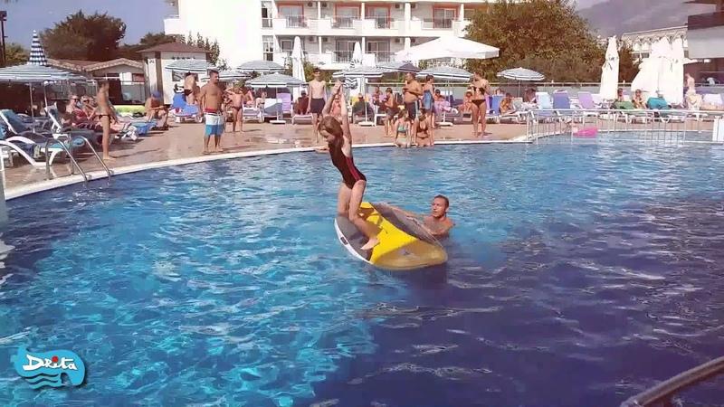 Drita Hotel Happy Memories
