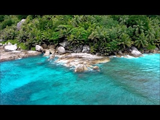 FREE TEN MINUTE MUSIC VIDEO WITH STUNNING NATURE CLIPS (1)