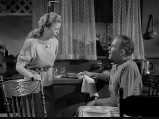 It´s a Small World (1950)