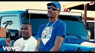 Snoop Dogg, DMX, Dr. Dre - 911 ft. Method Man, Ice Cube