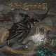 Blind Guardian - The Lord of the Rings