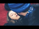 Султан моего сердца/Анна и Махмуд Я тебе буду сниться -автор turok1990
