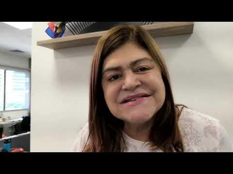 Sofía Aristizabal propone contribución voluntaria para el turismo