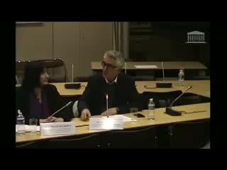Audition sur la prise en charge des victimes de viols Muriel Salmona, Gérard Lopez, etc