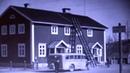 Финская область Петсамо-Печенга 1935