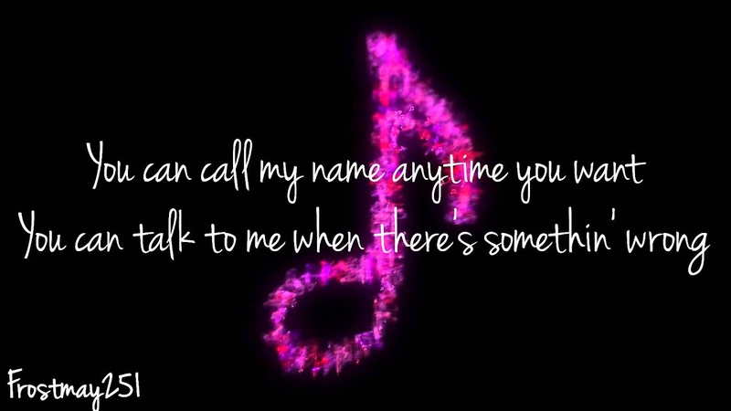Come Baby Come Elisa Rosselli Dale Arden Lyrics