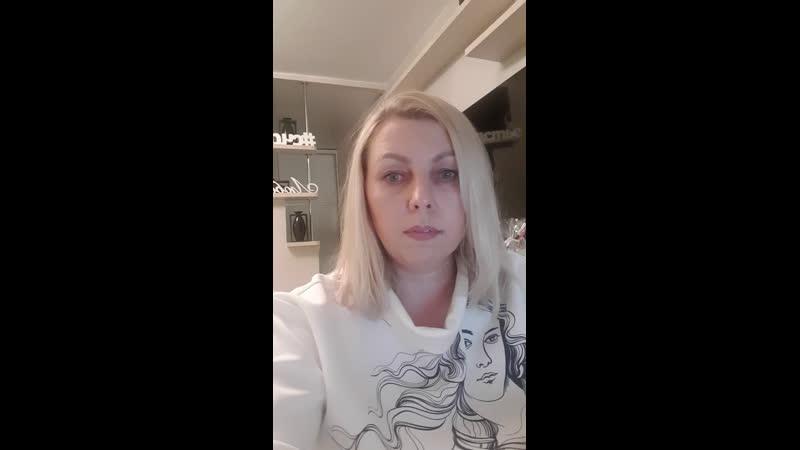 Live Бизнес проект ЗВЁЗДНЫЙ ПУТЬ