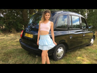 Pornomix / Demellza -  - Трах Amateur, POV, Anal, Young teen Small Tits, Deep Throat, Oral Milf Blowjob fake taxi трахнул секс