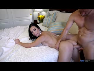 [PornFidelity] Diana Grace - Diana's Perfect Ass