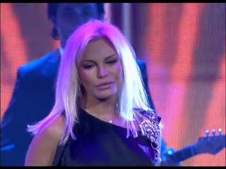 Ajda Pekkan - Resim - 2009 Kral Türkiye Müzik Ödülleri