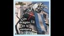 Un dragón en la ventana Alfredo Figueras Piano Partituras Gratis Argentina