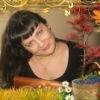 Елена Саенко
