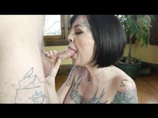 [clips4sale.com] lola luscious - good cucks suck cock lola shows how