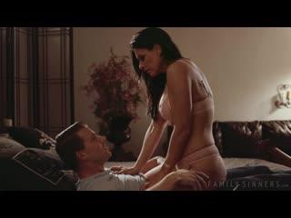 FamilySinners India Summer Caught By The Spy Camera- Family Sinners Taboo Sex Teen POV Horny Hottie