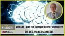 Migräne - was tun, wenn der Kopf explodiert? | Dr. med. Volker Schmiedel | QS24 19.02.2020