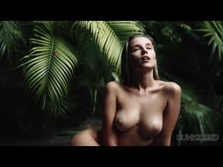 Полина Малиновская | Polina Malinovskaya