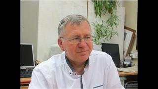 Айсмонтас Б.Учебная дисциплина «Технологии исследовательской деятельности» как пропедевтический курс