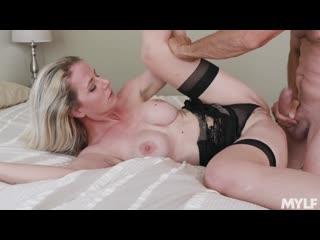 Mylf Anita Blue - Luxurious 2020, All Sex, Blonde, Big Tits, Big Areolas, Big Naturals