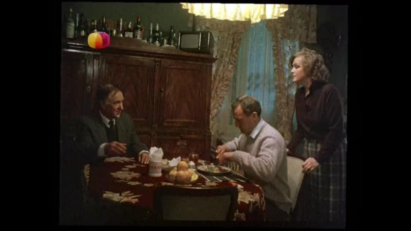 Единожды солгав 1987 режиссер Владимир Бортко