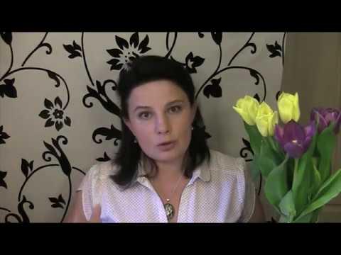 Элементарная причина психоза Софья Доринская